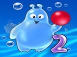 Aqua Bubble 2 1.09