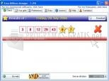 Euro Millions Manager 2.01d