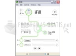 iFill 1.15