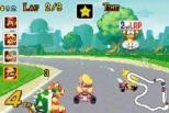 Scaricare Super Mario Kart Remix: Super Circuit