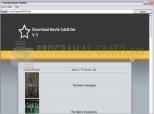 Télécharger Download Movie Subtitles 3.0