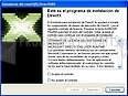 Imagen de DirectX Redistributable