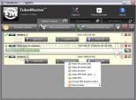 TubeMaster 1.5