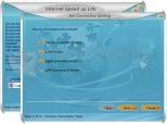 Internet Speed Up Lite 4.3.0.0