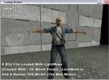 Download Original3D Game Creator 0.3 Beta