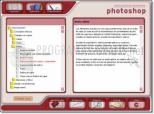 SoftObert Photoshop 1.0