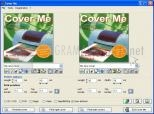 Cover Me 2.3