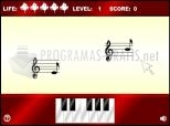 Download Musical Notes 1.1