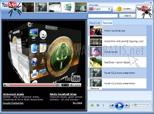 YouTubeSpider 2.5