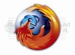 Firefox Ataca!