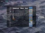MyTVPal Player 5.6.0