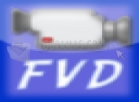 Download Fast Video Download 5.0.1.48