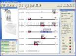 CLC Free Workbench 4.0