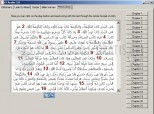 Download Ez Arabic 3.29