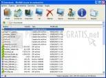 WinRAR Vista Ultimate Theme (48x48)