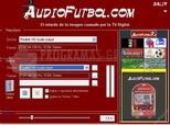 AudioFutebol