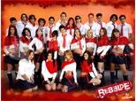 Download Rebelde