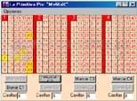 Imagen de Lotteria Primitiva