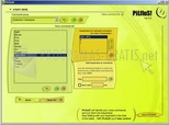 PiLfIuS! 0.5