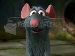 Imagen de Ratatouille