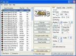 ZiNc GUI 1.9.5