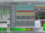 Imagen de N-Track Studio