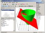 3D Grapher 1.2.1