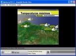 MyInternetTV 8.0.18