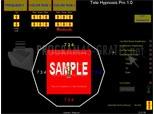 Tele Hypnosis Pro 1.0