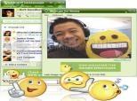 Download Yahoo! Messenger 11.5.0.228