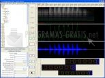 Kangas Sound Editor 2.8.0