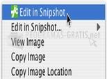Snipshot 1.0