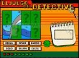 El joc del Detectiu 1.0