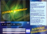 Asman Submaker 1.3