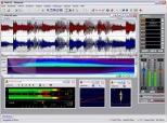Télécharger Wavelab 5.0