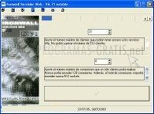 Ironwall Servidor Web 7.41