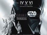 Star Wars Trilogy 1.0