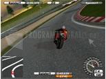 Imagen de Moto Race Challenge 08