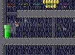 Imagen principal de Super Mario World