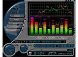 UltraPlayer 2.112