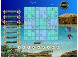 3D Sudoku World 1.0
