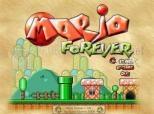 Imagen de Super Mario 3: Mario Forever