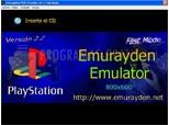 Imagen de Emurayden Emulator