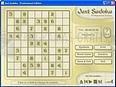 Just Sudoku PE