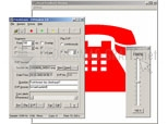 Download EVP Maker 2.1