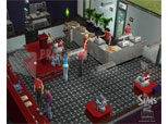 Les Sims 2: Open for Business Patch 1.3.0.351