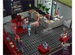 Imagen principal de Los Sims 2: Abren Negocios Patch