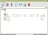 Download Optimum Data Recovery NTFS Format 1.0.0