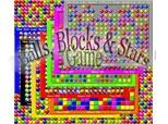 Balls, Blocks and Stars Game  1.0