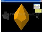 Download Poly Pro 1.11